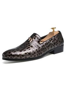 men-dress-shoes-flat-slip-on-formal-shoes