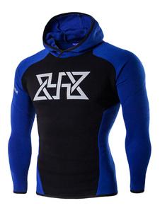 sports-pullover-hoodie-men-long-sleeve-fitness-gym-hoodie