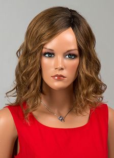 human-hair-wigs-women-curly-tousled-wigs-shoulder-length-side-parting-hair-extensions