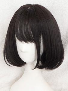 short-lolita-wigs-straight-kawaii-rinka-haircut-with-bang-in-matte-black