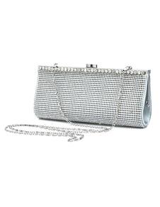 bridal-clutch-bags-silver-rhinestone-handbags-glitter-wedding-evening-bags-with-chain-strap
