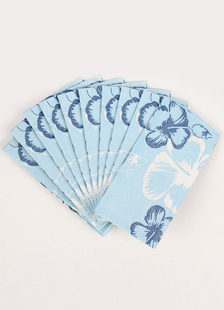wedding-blue-napkins-floral-reception-party-napkins-5-packslot-10-pcspack