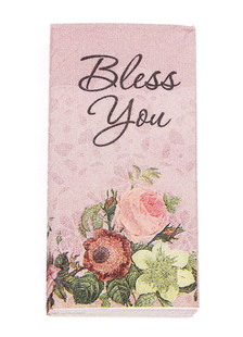 wedding-party-napkins-pink-flowers-wedding-supplies-5-packs-lot-10-pcs-pack