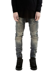 skinny-denim-jeans-men-bronze-slim-fit-biker-jeans