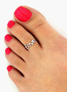 silver-latter-alloy-foot-rings-for-women