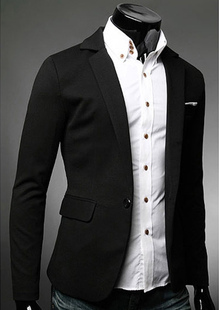stylish-cotton-men-casual-suits