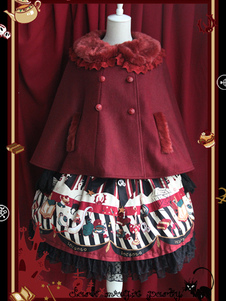 high-quality-double-breasted-lolita-jackets