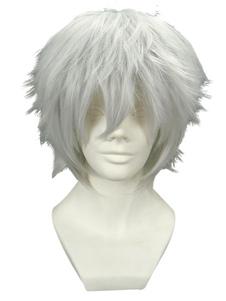 katekyo-hitman-reborn-byakuran-nylon-cosplay-wig