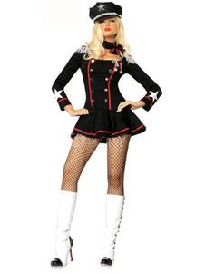 halloween-black-cotton-blend-fashion-sailor-costume
