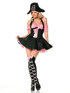 pirate-women-halloween-costume