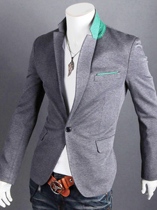 casual-cotton-blend-shaping-suits