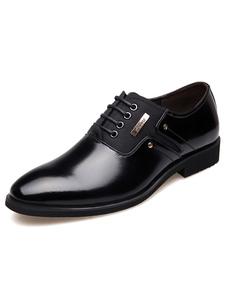 Shoes Men's Shoes