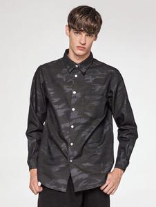 camo-denim-shirts-long-sleeve-men-casual-shirt