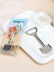 Image of Cavaturaccioli regalo creativo per la luna di miele in lega d'acciaio accessori non inclusi