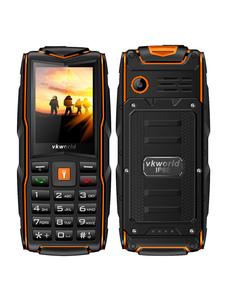 Image of Vkworld nuovo V3 telefono intelligente Ultra lungo Standby TSTS 2.4 pollici 64MB Cellulari Android Cellulare stile