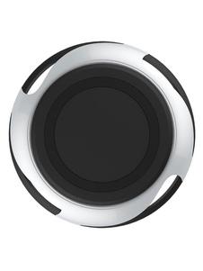 Image of Caricatore senza fili del caricatore veloce senza fili di QC 2.0