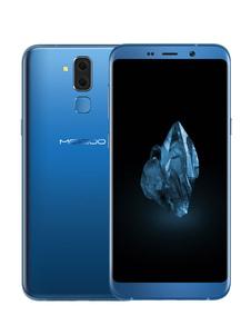 "Image of Smartphones 6.1""-6.5"" Android Shooting 5MP blu Manuale Istruzioni 3300 mAh 70 ori 2G 3G GPS Calcolarice"