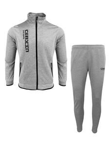 Image of Abbigliamento sportivo set vestibilità Classico con colletto all