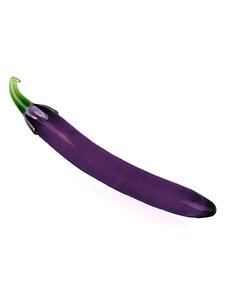 dildo-sex-toys-eggplant-shape-crystal-glass-penis-for-adult