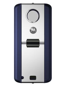 Image of Moto VR Occhiali multifunzione Lenti regolabili AL Telefono Moto