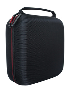 Image of Marstark Accessori del telefono Nero nylon Moto Z modelli Valige