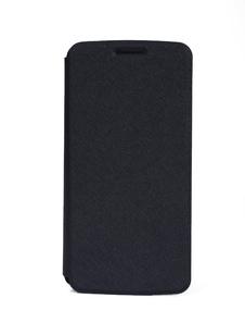 Image of Motorola Flip Case Moto Z Gioca Smart Wake Up Cover Folio protettiva con custodia per schede