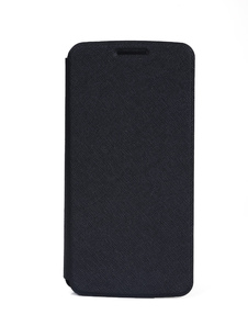 Image of Motorola Flip Case Moto Z Gioca Smart Wake Up Cover Folio protet