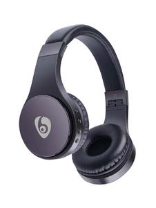 Auricolare Bluetooth rosso di plastica Cuffia Bluetooth Si Stere 6b8c172d9ed7