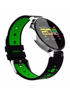 Image of Orologio Smart IPS IPS per Android Orologio IP67 Impermeabile pe