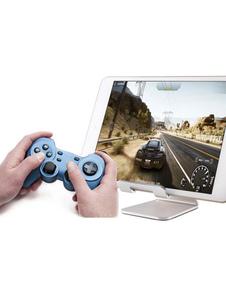Image of Supporto per telefono universale AL Matte Surface Supporto per tablet da tavolo