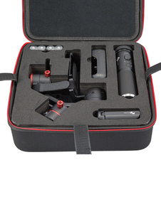 Image of Custodia portatile 2018 Feiyu A1000 DSLR Custodia per videocamera portatile ILDC Custodia professionale in nylon portatile