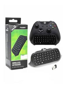 Image of Mini Gamepad 2019 Wireless Gamepad Xbox nero