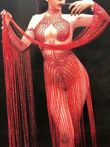 Image of Abbigliamento da ballo per donna