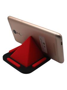 Image of Supporto universale per scrivania Supporto per scrivania Supporto per smartphone Supporto tablet in silicone antiscivolo