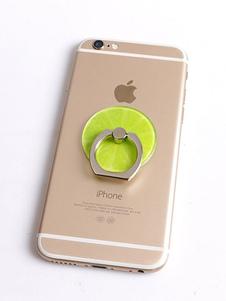 Image of Supporto per telefono cellulare Supporto per telefono a 360 ° Supporto per telefono a 360 ° Supporto universale per smartphone
