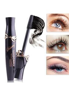 Image of Mascara Waterproof Mascara nera per donna