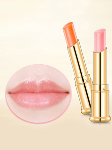 Color Reviver Balm Moisturized Lip Balm Stick