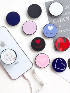 Image of Phone Pop Socket Stampa Supporto per supporto versatile Supporto