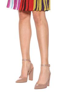 Image of Scarpe con tacchi alti da donna