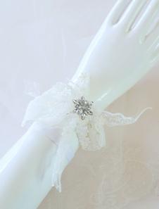 Image of Braccialetto da sposa Braccialetto da damigella d'onore