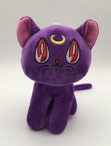 Image of Giocattolo farcito di Kawaii Anime del giocattolo farcito del ga