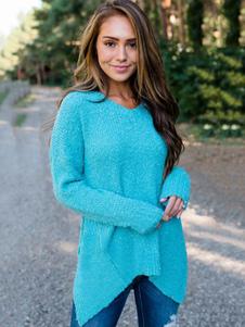 Image of Maglioni per donna. Pullover per donna