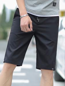 Image of Pantaloncini casual da uomo