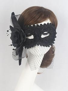 Image of Accessori di costume di Carnevale di Halloween di Carnevale di d