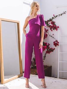 Fabienne Chapot JOVI TROUSER - Pantaloni pink