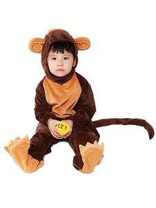 Image of Kigurumi Pigiama Copriscarpe per bambini