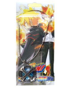katekyo-hitman-reborn-blue-alloy-anime-necklace