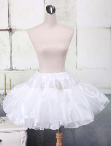 white-organza-a-line-lolita-petticoat