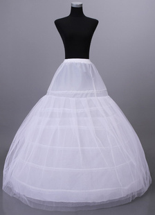 white-net-floor-length-women-wedding-petticoat