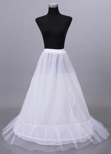white-net-double-layer-women-wedding-petticoat